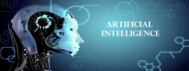 Can Blockchain Check Artificial Intelligence Growth Rate?