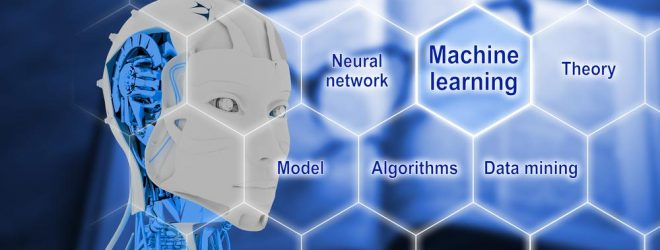 Role of Blockchain, AI and Machine Learning on Trusted Data