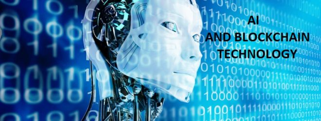 Now Artificial Intelligence can Transform the Digital Marketing