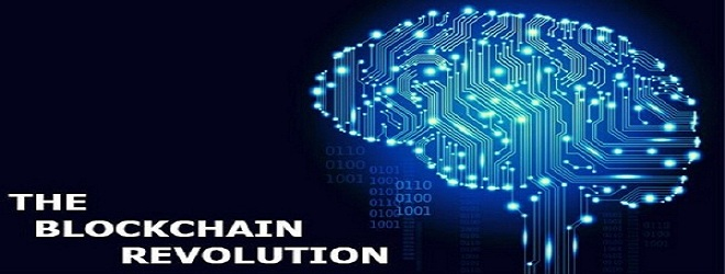Blockchain Technology and AI Disrupting Electrical Industry – Know How