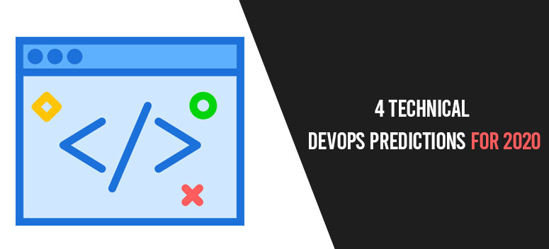 future of devops