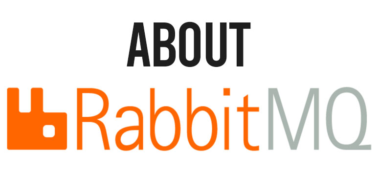 rabbitmq java