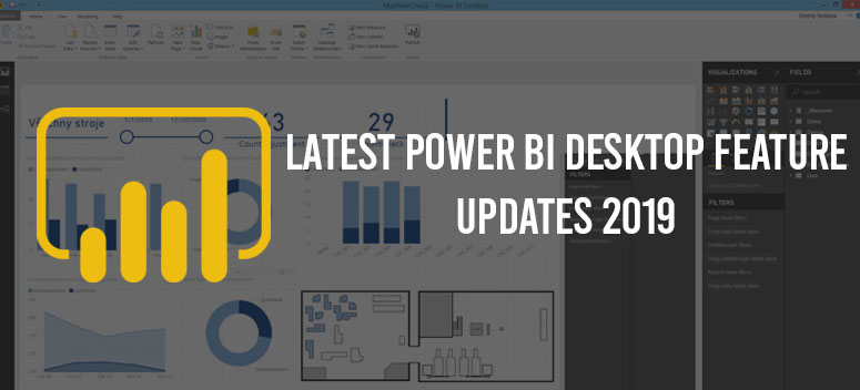 power bi latest version