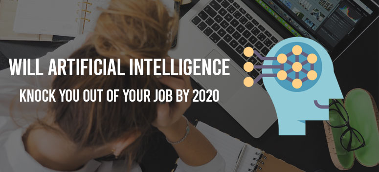 jobs of the future 2020
