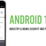 Android 10: Android OS Security and Protection Updates