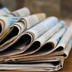 Google Will Be Paying Publishers for Some News Articles