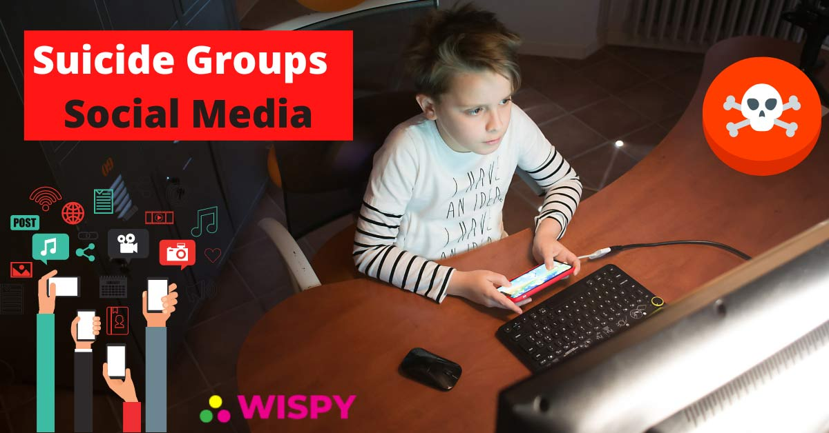 uicide-groups--Social-Media
