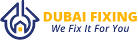 Dubai Fixing