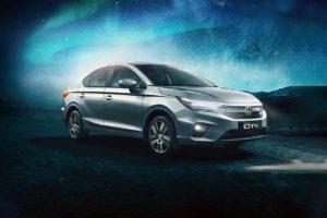 Honda-City-hatchback-2021
