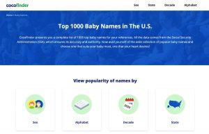 cocofinder-baby-names